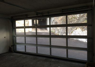 Privé vitrée Monnet int.